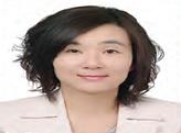 菁英贷款-李晓菁