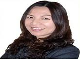 Monica Chen - Group地產