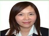 Vivien Yang - Group地產