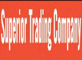 Superior Trading Company