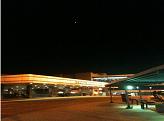 達拉斯愛田機場