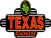 Texas Roadhouse(23 Mile Rd)