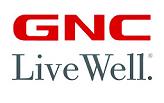 GNC (CENTRAL EXPWY S., ALLEN)