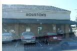 Houston's牛排馆(Dallas)