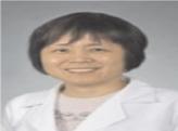 JY家庭全科及急症 - 顧瑛醫師