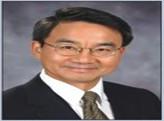 韓應峰財務規劃師