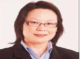 陳小川醫學博士