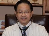 程學祖醫師 (Wiley Rd.)