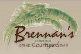 Brennan's of Houston牛排馆
