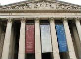 美国国家档案馆