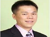 南加美容整型手術中心 - 何旺東醫學博士 (Arcadia)