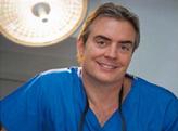 TAYLOR整型外科中心