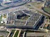 五角大楼The Pentagon