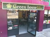 西雅图华大韩国料理店