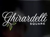 Ghirardelli Square 巧克力广场