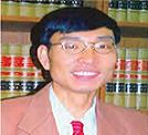 美中律师事务所 (Richardson)