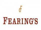 Fearing's牛排馆