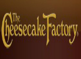 The Cheesecake Factory(Seattle)