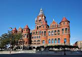 老红博物馆
