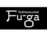 Izakaya Fu-ga居酒屋