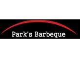 Park's BBQ韩国烤肉