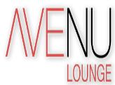 Avenu Lounge
