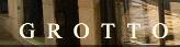 Grotto意式餐厅