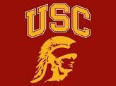 南加州大学(USC)