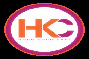 香港茶餐厅