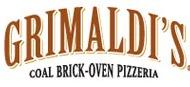 Grimaldi's披萨