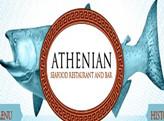 Athenian海鲜餐厅