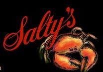 Salty's on Alki海鲜餐厅