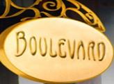 Boulevard餐厅