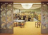 旧金山公共图书馆