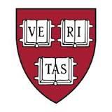 哈佛大学Harvard University