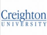 克瑞顿大学