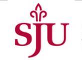 圣约瑟夫大学