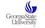 佐治亚州立大学