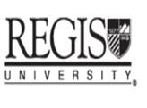 瑞奇士大学