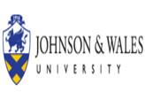 强森威尔士大学