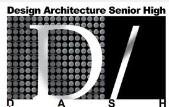 设计与建筑中学