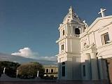 波多黎各泛美大学
