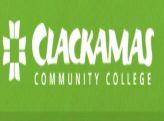 克拉卡马斯社区学院