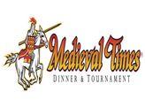 中世纪餐厅