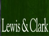 刘易斯和克拉克法学院