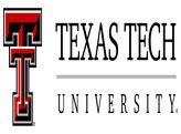 德克萨斯理工大学(TTU)