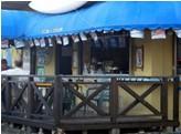 Johnny's Bar&Grill