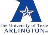 德州大学阿灵顿分校(UTA)