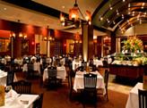 Fogo de Chao 巴西南美风味餐厅