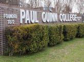 保罗·奎因学院